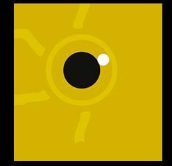 Catchingbox - Louer Borne Photobooth personnalisée