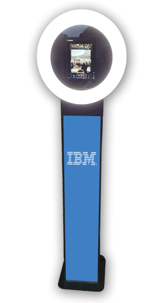 catchingbox-location-photobooth_ibm